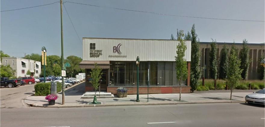 124th-street-clinic